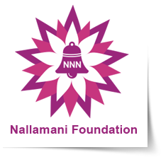 The Nallamani Foundation